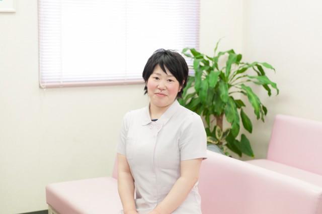 服崎 優妃(ふくざきゆうき)
